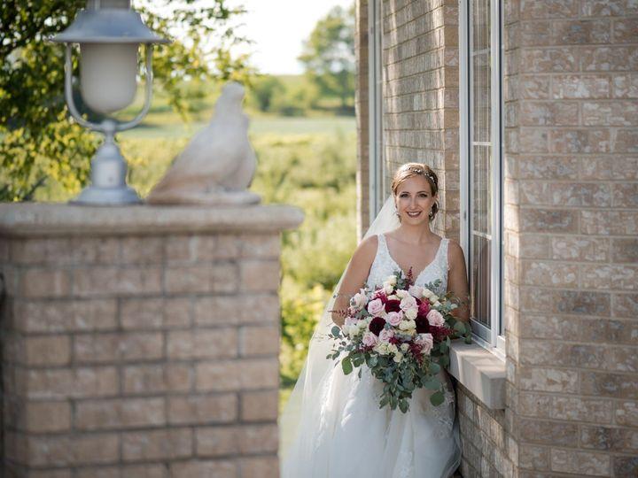 Tmx Nj 297 51 939741 157567066834034 Maple Park, IL wedding venue