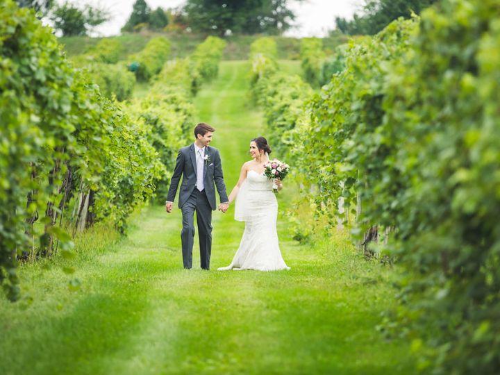 Tmx Portraits 84 51 939741 158060034843335 Maple Park, IL wedding venue