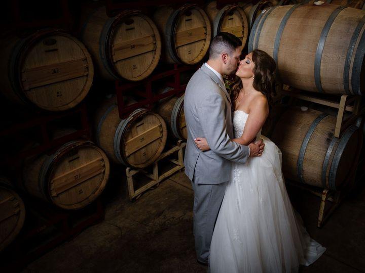 Tmx Tp 580 51 939741 158060082874103 Maple Park, IL wedding venue