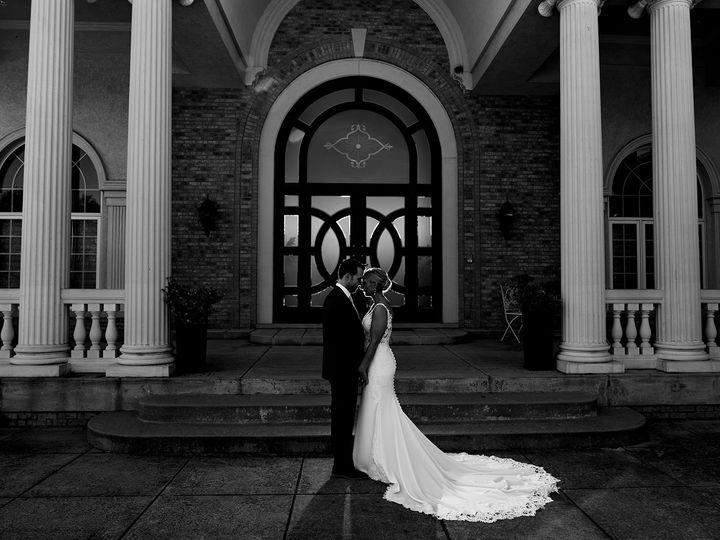Tmx Untitled 704 Websize 51 939741 157386082552266 Maple Park, IL wedding venue