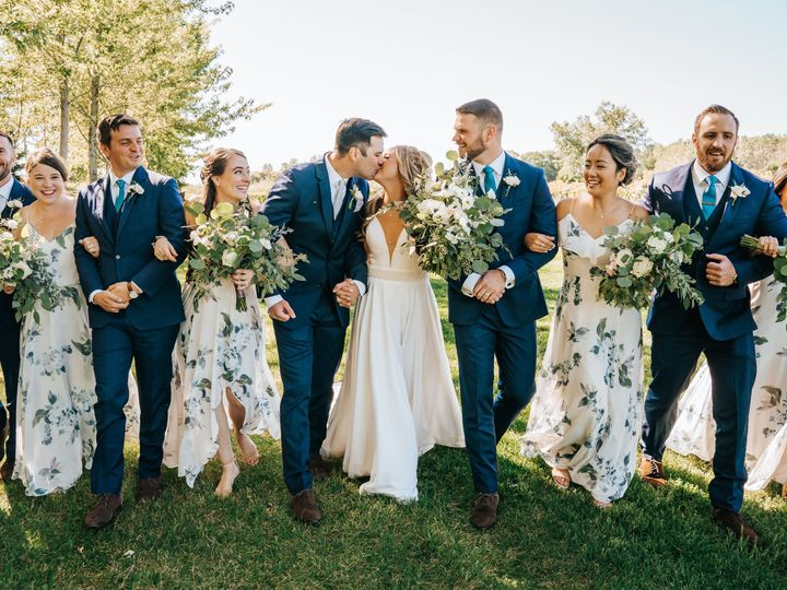 Tmx Wcp 255 51 939741 160772050971407 Maple Park, IL wedding venue