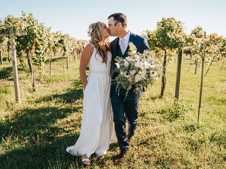 Tmx Wcp 441 51 939741 160772000426873 Maple Park, IL wedding venue
