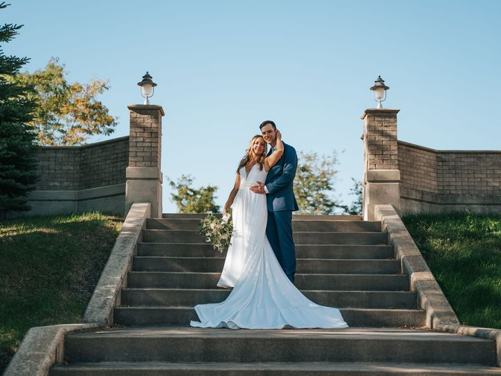 Tmx Wcp 450 51 939741 160771997342471 Maple Park, IL wedding venue