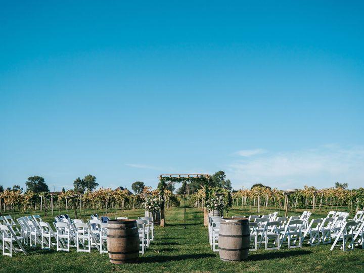 Tmx Wcp 462 51 939741 160772004098356 Maple Park, IL wedding venue