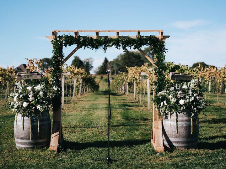 Tmx Wcp 463 51 939741 160771998723042 Maple Park, IL wedding venue