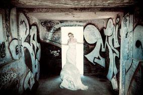 Lisa Whalen Photography