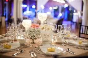 Sweetwater Events