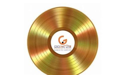 Groove Line Productions 2