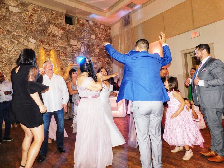 Tmx Image 51 1000841 157749001713403 Georgetown, TX wedding dj