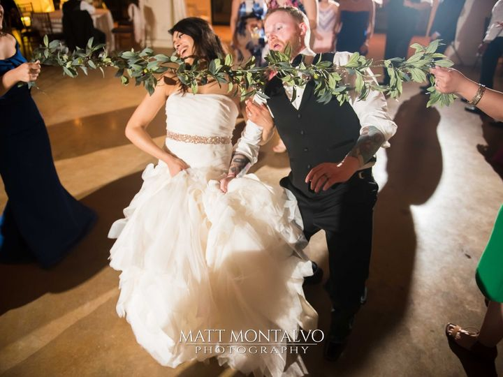 Tmx Matt Montalvo Photography 12 51 1000841 1565018285 Georgetown, TX wedding dj