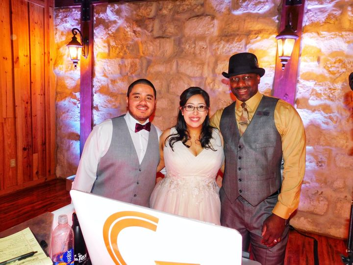 Tmx Mr Mrs Montalvo Nov 2019 51 1000841 157748985145366 Georgetown, TX wedding dj