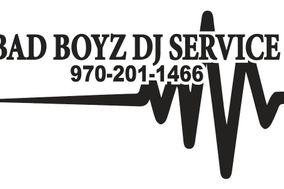Bad Boyz DJ Service