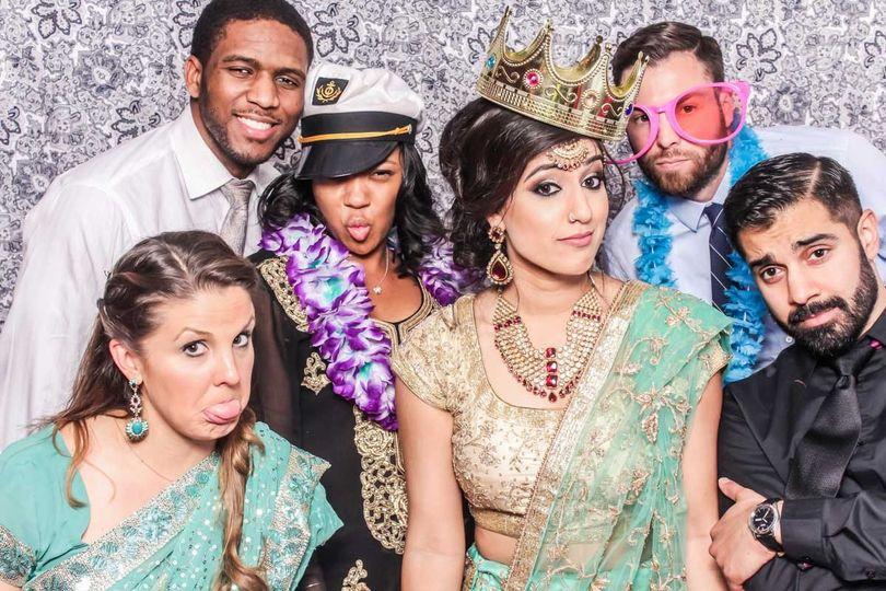 freano bakersfield wedding photo booth 1 2