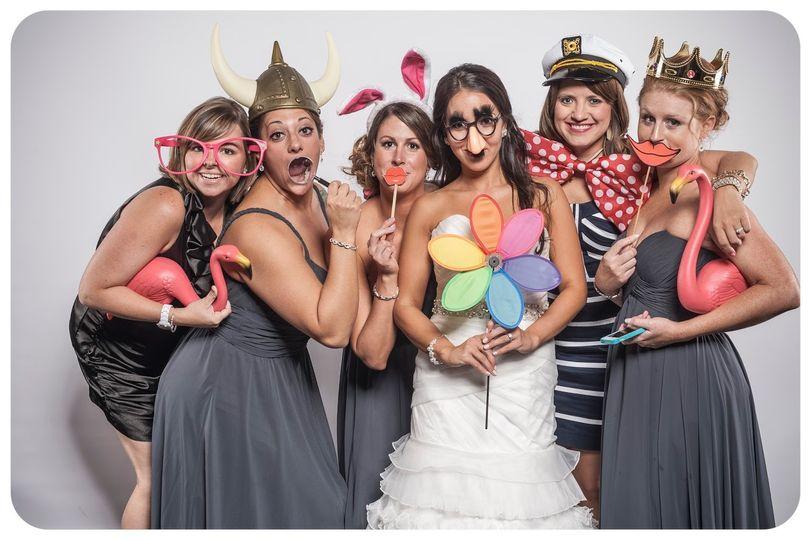 jc wedding photobooth 3