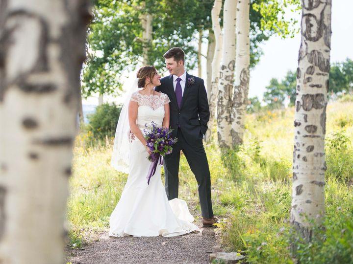 Tmx 0149dsc 0555 V2 51 650841 157981721199147 Breckenridge, CO wedding officiant