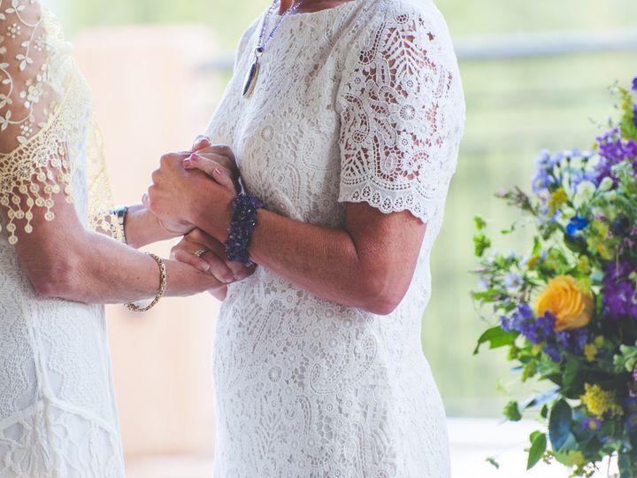 Tmx Jenny Nancy 8 6 16 Kc  51 650841 157981726165982 Breckenridge, CO wedding officiant