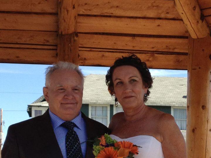 Tmx Lauriedoug8 12 51 650841 157981733191193 Breckenridge, CO wedding officiant