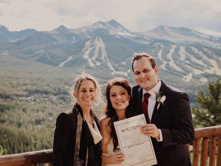 Tmx Norton 437 51 650841 157981712222971 Breckenridge, CO wedding officiant