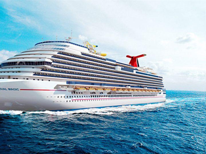 Tmx 1425463016472 Cruise Orlando wedding transportation