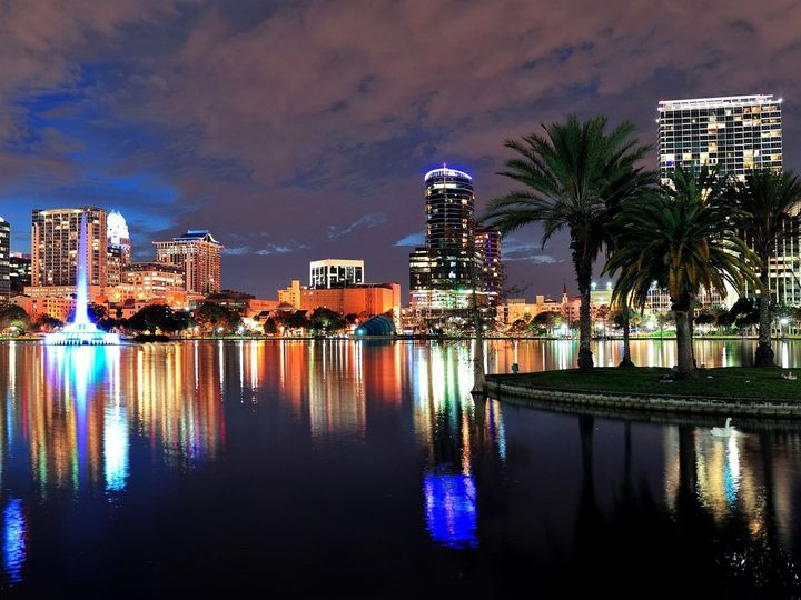 Tmx 1425463019412 Orlando Downtown Orlando wedding transportation