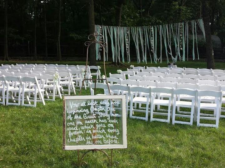 Tmx 1441659142765 Visser 5 Blue Springs wedding planner