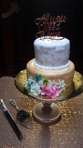 Tmx 1441659151486 Visser 3 Blue Springs wedding planner