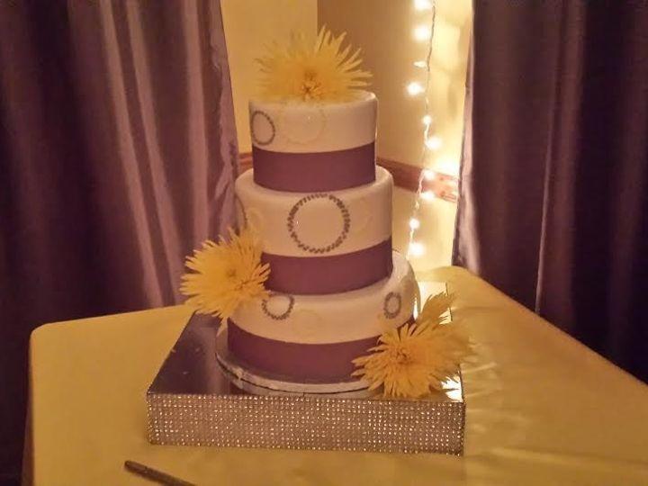 Tmx 1441659182977 Lee 3 Blue Springs wedding planner