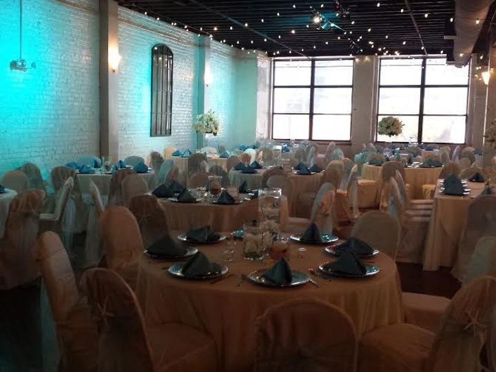 Tmx 1442253670211 Fellers 2 Blue Springs wedding planner
