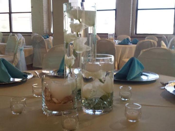 Tmx 1442253736844 Fellers 4 Blue Springs wedding planner