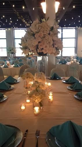 Tmx 1442253744669 Fellers 5 Blue Springs wedding planner