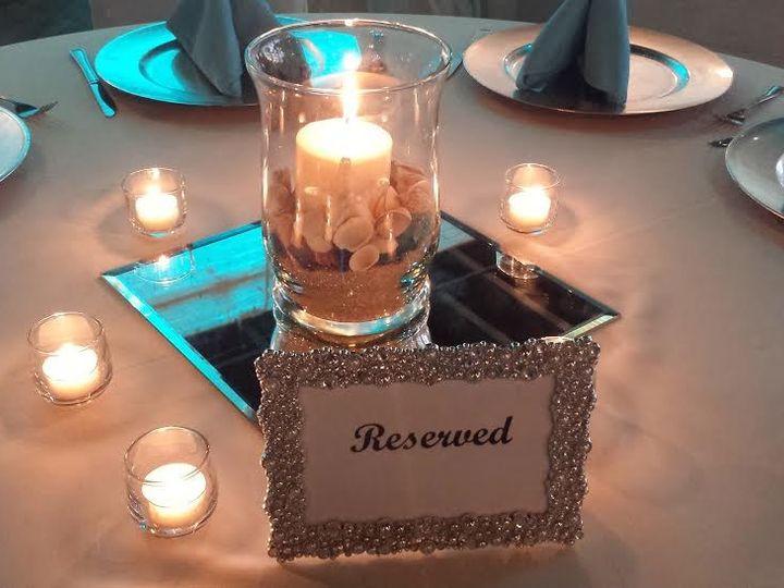 Tmx 1442253783546 Fellers 7 Blue Springs wedding planner