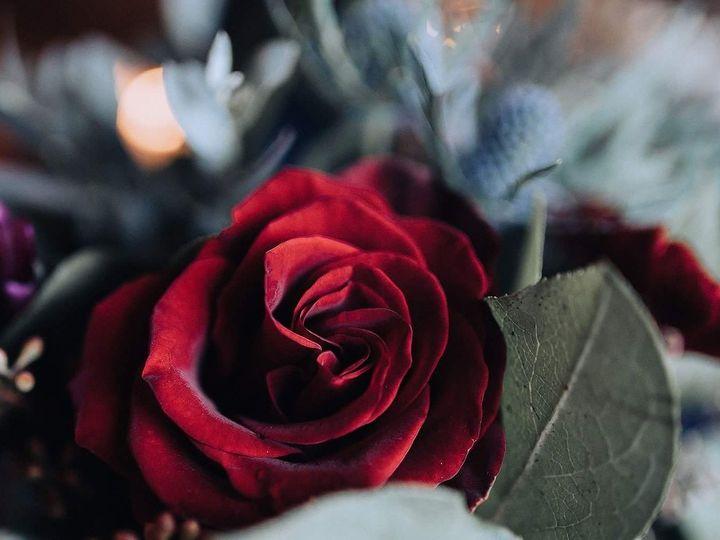 Tmx 1515714513 9ee0c7cb31ae4916 1515714512 0376fab16d3c4fc5 1515714506061 3 IMG 20171214 17131 Blue Springs wedding planner
