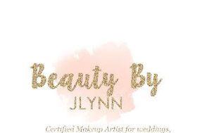 Beauty by jlynn