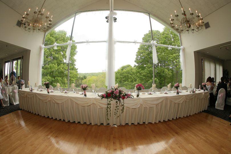 800x800 1419358513081 Ambrose Wedding 1