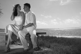 Kennedy Wedding Photography