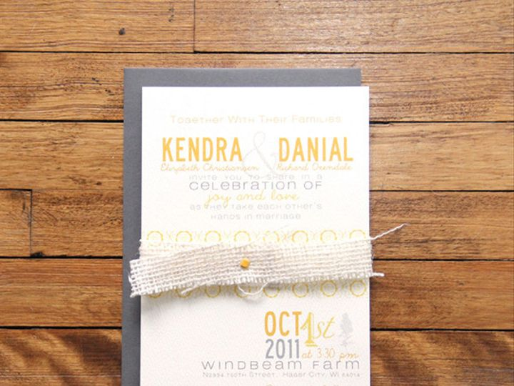Tmx 1375895063795 Kendradan0 Saint Paul wedding invitation