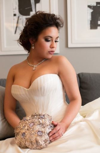 Tmx 46 51 1041841 V1 West Orange, NJ wedding beauty