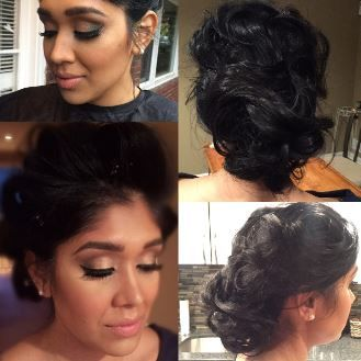 Tmx 76 51 1041841 West Orange, NJ wedding beauty