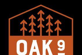 Oak 9 Productions
