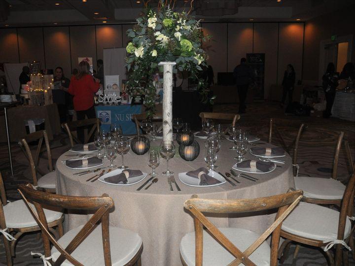 Tmx Dsc 0855 51 102841 158171052819365 White Plains, NY wedding venue