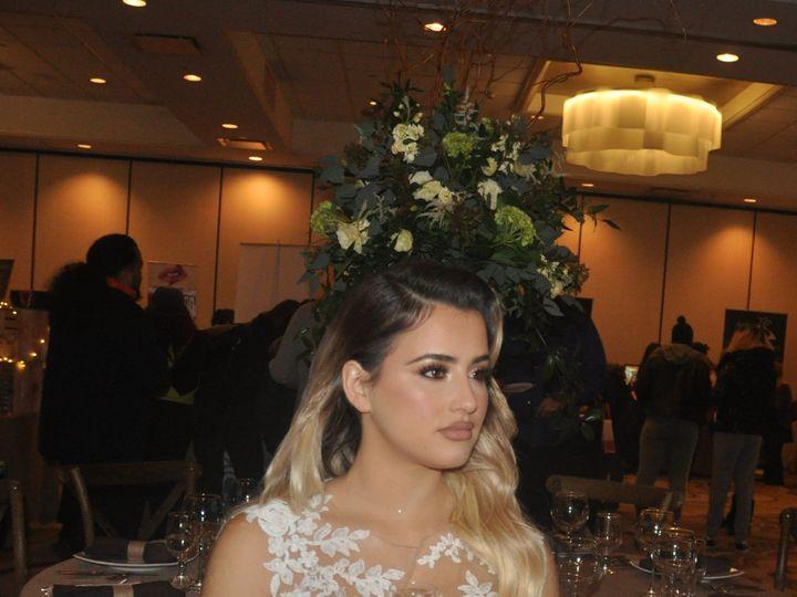 Tmx Dsc 0874 51 102841 158171061427614 White Plains, NY wedding venue
