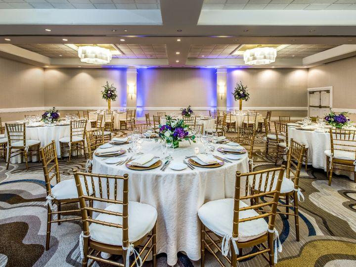 Tmx Wedding 51 102841 1556717503 White Plains, NY wedding venue