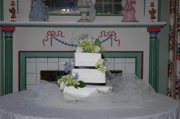 Draper wedding 7-18-2009