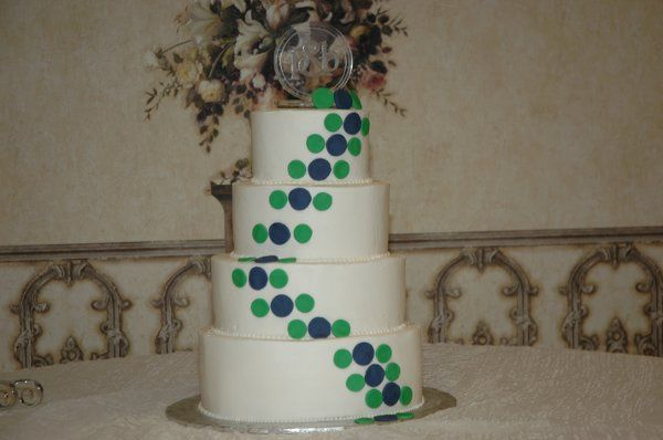 Holt wedding 8-8-2009
