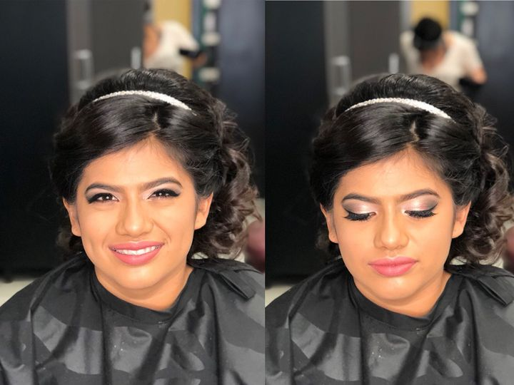 Tmx 44bc697e D770 4c57 B971 957955bae824 51 1132841 159647358542197 Port Hueneme, CA wedding beauty