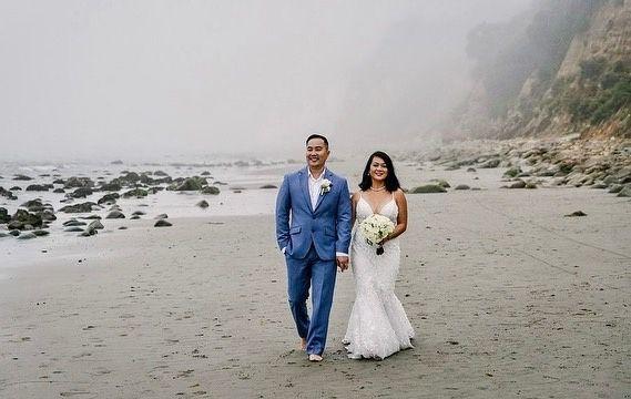 Tmx Ea0313f9 D302 41cc 93f6 0bf781f7a397 51 1132841 160980093977646 Port Hueneme, CA wedding beauty