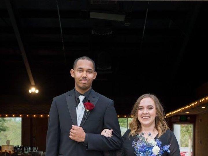 Tmx Img 0827 51 1132841 159647359869755 Port Hueneme, CA wedding beauty