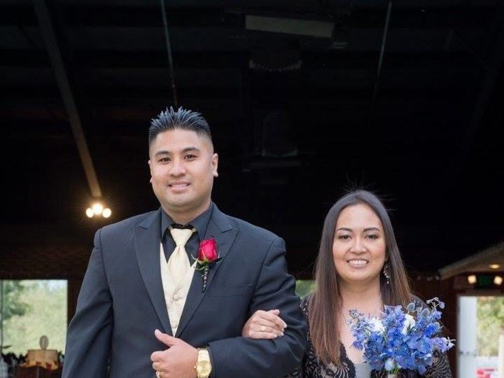 Tmx Img 0828 51 1132841 159647360496287 Port Hueneme, CA wedding beauty