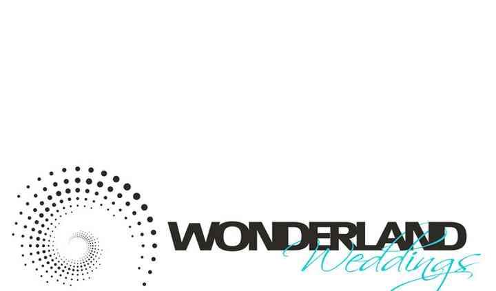Wonderland Weddings