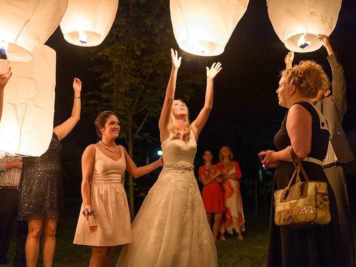 Tmx 1447989102720 972051546765368713754384992815n Lockport, NY wedding planner